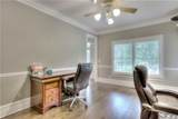 83 Old Mountain Place - Photo 12