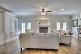 83 Old Mountain Place - Photo 13