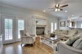 83 Old Mountain Place - Photo 16