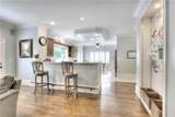 83 Old Mountain Place - Photo 18