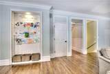 83 Old Mountain Place - Photo 19