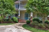 83 Old Mountain Place - Photo 2