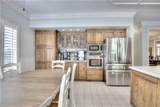 83 Old Mountain Place - Photo 24