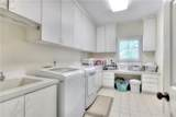 83 Old Mountain Place - Photo 26