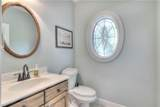 83 Old Mountain Place - Photo 27