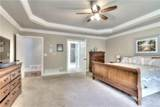 83 Old Mountain Place - Photo 30