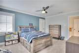 83 Old Mountain Place - Photo 39