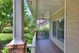 83 Old Mountain Place - Photo 4
