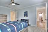 83 Old Mountain Place - Photo 40