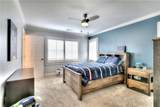 83 Old Mountain Place - Photo 41