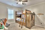 83 Old Mountain Place - Photo 44