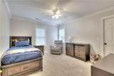 83 Old Mountain Place - Photo 45