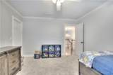 83 Old Mountain Place - Photo 46