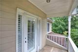 83 Old Mountain Place - Photo 47