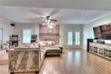 83 Old Mountain Place - Photo 48