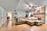 83 Old Mountain Place - Photo 49