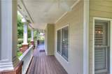 83 Old Mountain Place - Photo 5