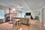 83 Old Mountain Place - Photo 52