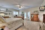 83 Old Mountain Place - Photo 53