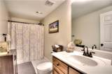 83 Old Mountain Place - Photo 55