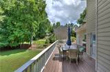 83 Old Mountain Place - Photo 58