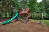 83 Old Mountain Place - Photo 68