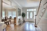 83 Old Mountain Place - Photo 7