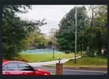 3260 Mount Olive Road - Photo 14