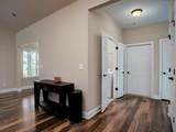 120 Chastain Road - Photo 14
