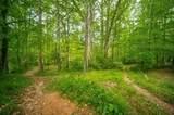 688 Garrison Trail - Photo 105