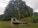 3504 Lakeview Drive - Photo 7