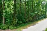 0 Sycamore Drive - Photo 16