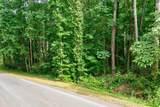 0 Sycamore Drive - Photo 17