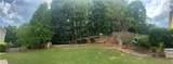 1045 Bethany Creek Drive - Photo 18