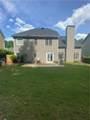 1045 Bethany Creek Drive - Photo 20