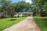 2332 Robin Ridge Drive - Photo 23