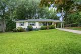 2332 Robin Ridge Drive - Photo 4