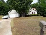 701 Mossy Oak Drive - Photo 1