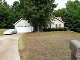 701 Mossy Oak Drive - Photo 25