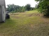701 Mossy Oak Drive - Photo 8