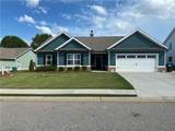 2886 Oak Springs Drive - Photo 1