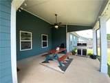 2886 Oak Springs Drive - Photo 37