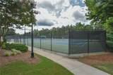 3989 Walkers Ridge Court - Photo 80