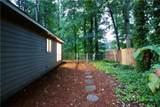 1194 Ridgeside Drive - Photo 22