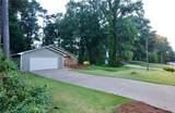 1194 Ridgeside Drive - Photo 23