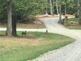 00 Wild Turkey Trail - Photo 1