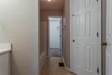 5695 Meadow Lane - Photo 13