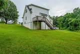 5695 Meadow Lane - Photo 20