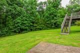 5695 Meadow Lane - Photo 22