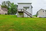 5695 Meadow Lane - Photo 7